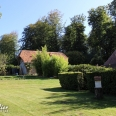 Cottage for sale at the edge of Eawy forest between Rouen and Dieppe 5059