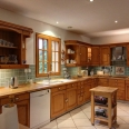 Country house for sale 3 km from Neufchâtel-En-Bray