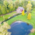 Mansion for sale between Aumale and Blangy-sur-Bresle