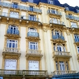 Leforestier immobilier vend Appartements à Dieppe